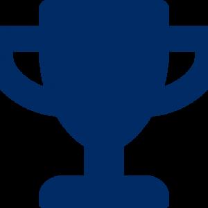 Award Sponsorships