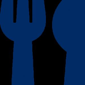 Food & Beverage Sponsorships